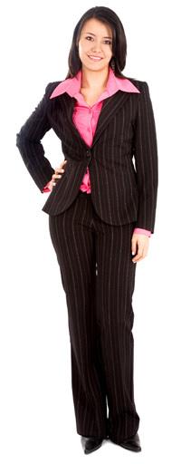 Písať o kostýmoch je takmer zbytočné šaty sú odveká doména