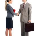 Ako vyťažiť maximum zveľtrhov práce?